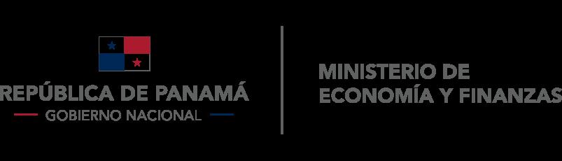 Ministerio de Economía y Finanzas de Panamá